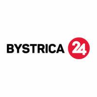 Čarovné hrady a zámky Slovenska v Banskej Bystrici