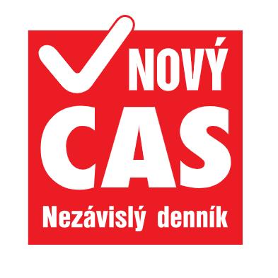 Unikátna výstava: Toto sú najkrajšie fotky slovenských hradov a zámkov