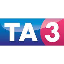 TA3 v našom Slovenskom múzeu máp