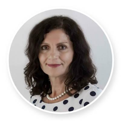 Ing. Adriana Drugová