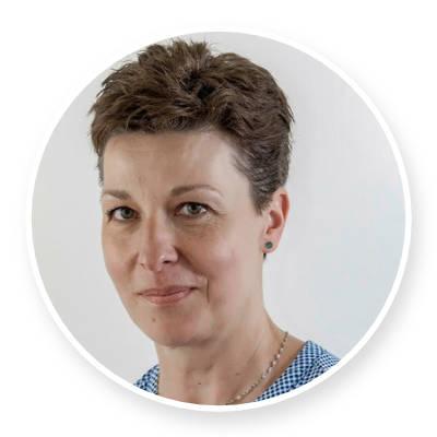 Jana Kubišová