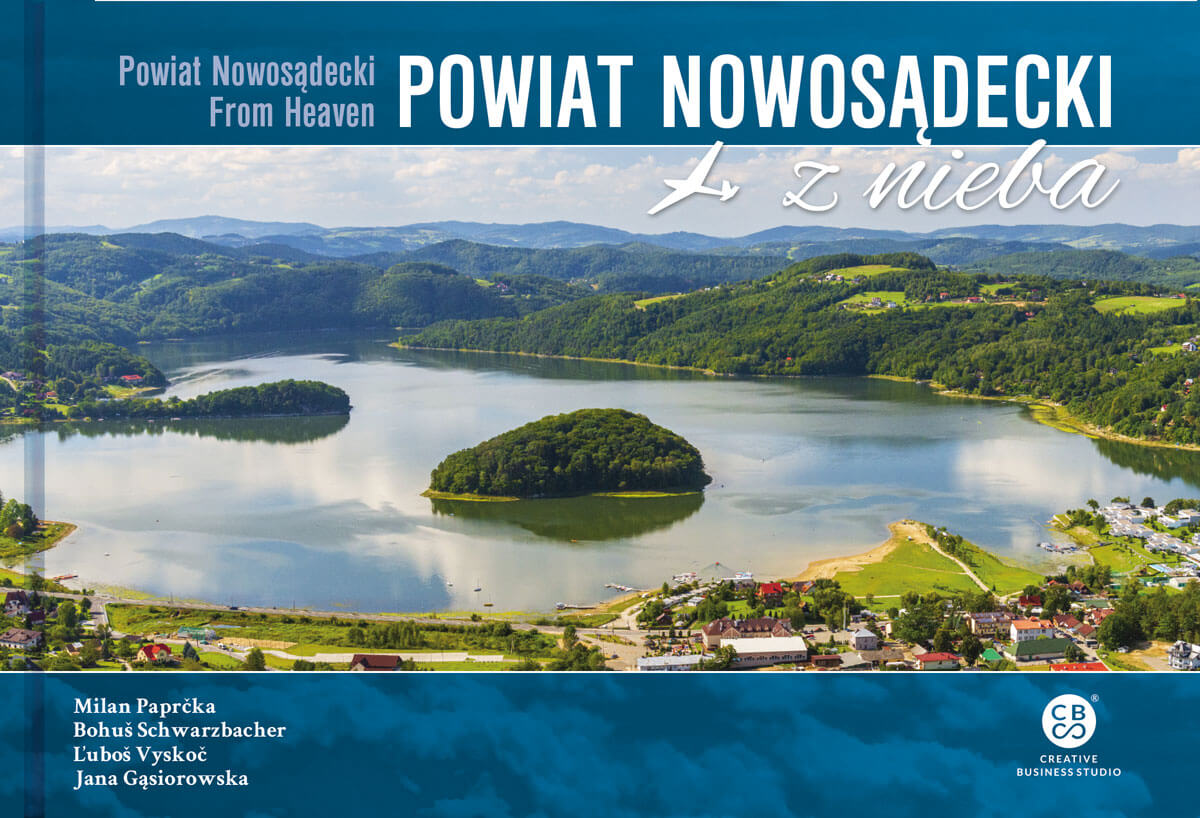 powiat-nowosadecki