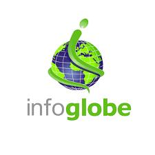 Infoglobe