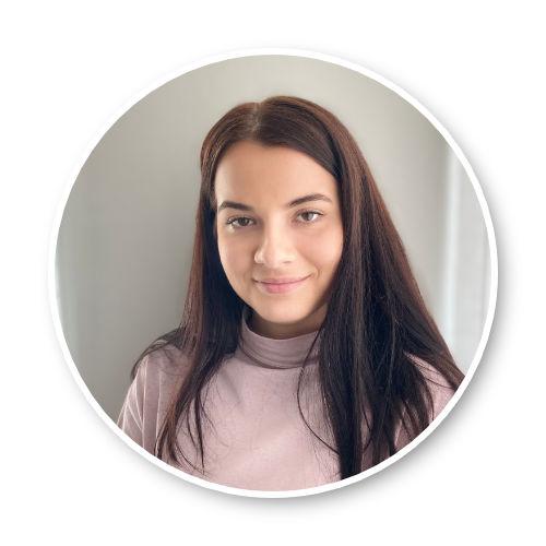 Vanessa Mináčová