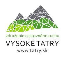360° videomapa Vysokých Tatier sa stala fenoménom. Zisťovali sme prečo je zatiaľ zrejme jediná na svete